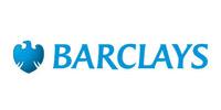 client-logos3