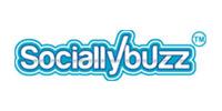 client-logos32