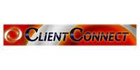 client-logos5