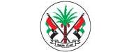 dscd_logo