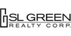 sl-green-logo