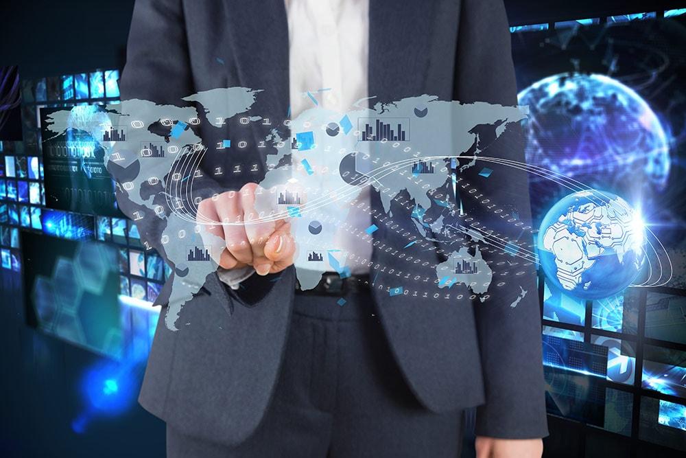 digitization-archiving_digital-service-provider-min